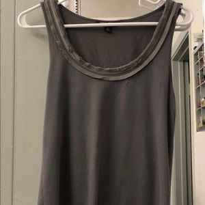 Women's Banana Republic Tank Blouse